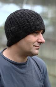 Mens Beanie Knitting Pattern Magnificent Geko Beanie Knitting Pattern Woolly Wormhead