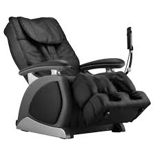 infinity massage chair. it-7800 massage chair infinity