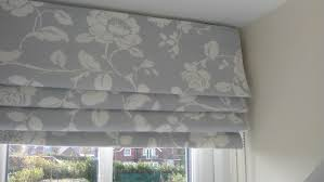 Blinds And Curtains Together White Vertical Blinds Mied With Grommet Loose Curtain Ikea And