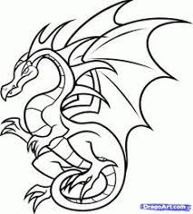 8bd04d388dcdfabb6e40832b5fad4002 istarian dragon split lip head template by firedragon97 deviantart on 3 5 lemorian template