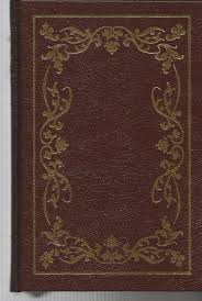 old book covers google search book covers book inside vine blank book covers