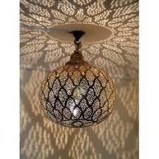 moroccan outdoor lighting. Moroccan Outdoor Lights Best Of Lanterns Lamps Garden Candle Lantern Lovely Style . Lighting