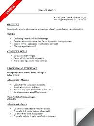 Physical Therapist Assistant Resume Physical Therapist Resume ...