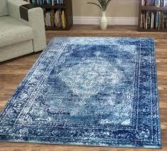 navy blue rug navy blue rug traditional oriental design in vintage used look navy blue area navy blue rug