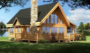 Small Barn Home Plans Under 2000 Sq FtFloor Plans Under 2000 Sq Ft