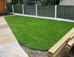 flexible steel edging and lawn edging