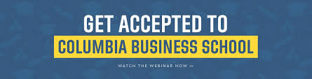 columbia business school zone webinar get to columbia business school