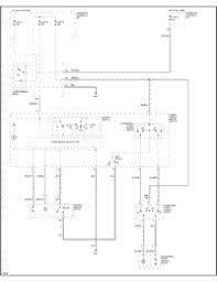 automotive repair questions automotive wiring diagrams automotive wiring diagram s