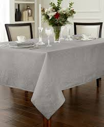 dining room table linens. waterford chelsea table linens collection dining room
