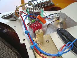 peavey raptor plus modding project peavey forum i also couldn t a solution to plug up the original jack hole so i left it in it s wired up so i can use either jack point