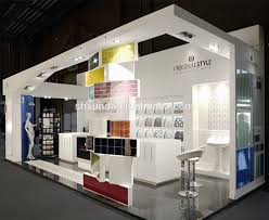Photo Booth Design Luxury Laminated Exhibition Modula Stands Design High Quality Expo Trade Show Booth Design Buy Exhibition Modula Stands Design Expo Trade Show