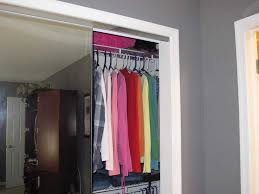 great how to organize a closet with sliding doors for organization ideas design exterior gallery