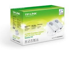 Tp Link 500mbps Powerline Adapter Lights Tp Link Av500 Setup Router Login Support