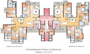 apartment building plans design. Apartment Building Floor Plans Layout Architecture Design In The Philippines I