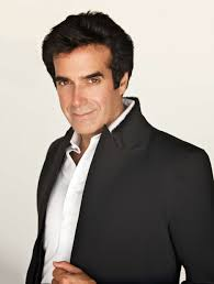 david copperfield quotes quotesgram