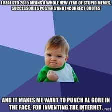 Stupid Internet Kid Meme - stupid internet kid meme related to ... via Relatably.com
