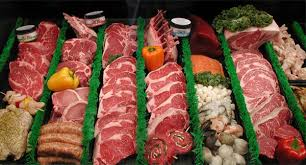 The Butcher Block Only Carry The Finest Meats  The Butcher BlockButcher Block Meats Las Vegas