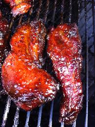 Weber Grill Recipes Barbecue Grilled Country Style Ribs Recipe Grilled Country Style Pork Ribs Recipe