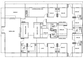 office floor plan software. Free Retail Floor Plan Software Plans 48 New Office Ideas Hd Wallpaper Pictures .