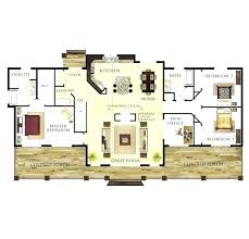 bungalow home designs custom bungalow house plans s custom bungalow home designs bungalow houses designs philippines