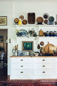 Small Picture Best 25 Country home magazine ideas on Pinterest Interiors