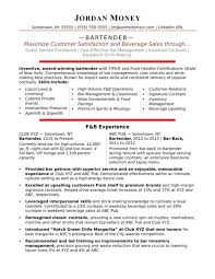 sample resumes for it jobs resume appesume format job template for it professional