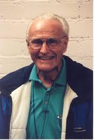 Bill Dowding – Skate Canada