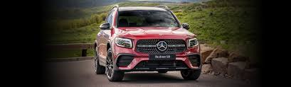 I was humilated by the dealershps sales staff and receptionist and when i called the dealershp and mb. 2020 Mercedes Benz Glb Suv Mercedes Benz Of Athens