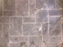 slate floor texture. Service Coverage Slate Floor Texture R