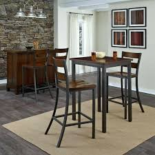 small round bistro table medium size of small black pub table and chairs bar round bistro