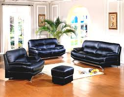 wall paint with brown furniture. Best Wall Colors For Living Room With Dark Brown Furniture Paint O