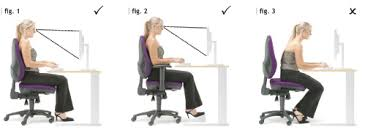 best office chair for long sitting. Office Chair Posture And Driving Ergonomics - Best Reviews 2017 + (Ergonomic Desk For Long Sitting I