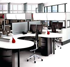office furniture for small spaces. Furniture For Small Office Spaces Various Modular Space  Efficiency Ideas Modern Office Furniture For Small Spaces