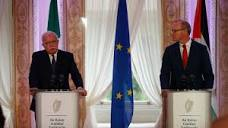 www.irishtimes.com/polopoly_fs/1.3638602.153764622...