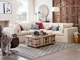 remarkable pottery barn style living. Outstanding Pottery Barn Living Room And Furniture Winsome Design Idea Remarkable Style