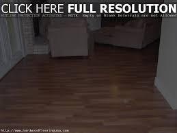 smart pergo flooring installation cost carpet vidalondon delightful