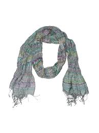 Eileen Fisher Size Chart Details About Eileen Fisher Women Gray Scarf One Size
