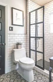 bathroom remodeling home depot. Small Masterom Makeover Ideas On Budget Http Shelves Storageoms Designs Pictures Scales Digital Vanities For Sale Home Depot. ➤ Bathroom Remodel Remodeling Depot I