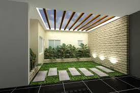Small Picture Design interior small and beauty garden inside house