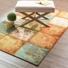 brayden studio fresno geometric area rug brsd1013 rdbs8652