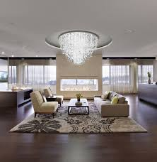 modern lighting design. large chandeliers fiber optic lighting fixtures blending classic style with contemporary technology and innovative design modern h