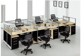 office cubicle designs. Best Selling Office Cubicle Design Small Call Center Workstation Designs
