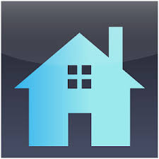 House Architecture Designing App Awesome Mobile Application ...