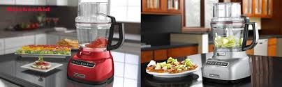 kitchenaid 9 cup exactslice food processor with julienne disc. kitchenaid 13-cup food processor with exactslice system kitchenaid 9 cup exactslice julienne disc o