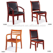 country style office furniture. cheap wooden office chairs without armrest country style furniture ih259 e