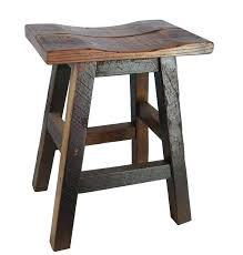 24 inch bistro table cool inch pub table bar stools inch inch round wood pub table