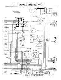 saab dice wiring diagram wiring diagrams best electrical wire color codes lzk gallery wiring diagram online saab speaker wiring saab dice wiring diagram