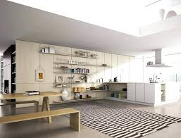 black and white kitchen rug large size of black and white kitchen rug black and white