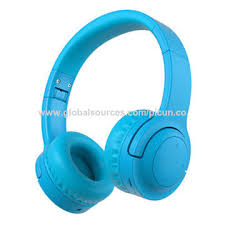 China Picun <b>E3 Kids Bluetooth</b> Headphone Wireless Waterproof ...