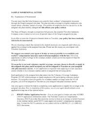 Letter Of Explanation Template Mortgage Underwriter Letter Of